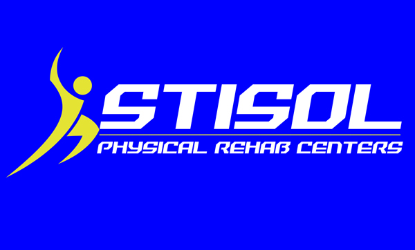 Stisol Physical Rehab Centers