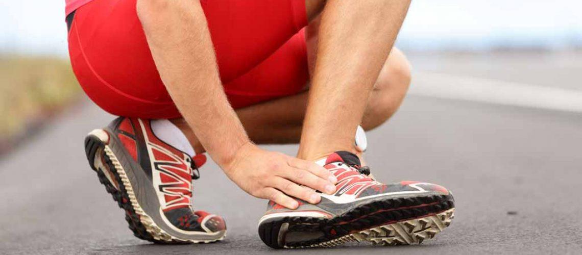 ankle-sprain-2